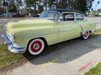 1953 Oldsmobile 88 for sale 101500185