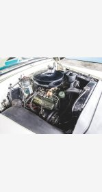 1953 Oldsmobile Ninety-Eight for sale 101180180