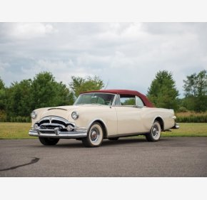 Packard Classics for Sale - Classics on Autotrader