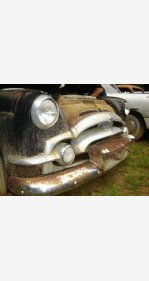 1953 Packard Other Packard Models for sale 100934641