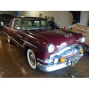 1953 Packard Patrician for sale 100985550