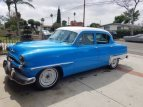 1953 Plymouth Cranbrook for sale 100824086