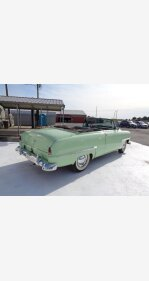 1953 Plymouth Cranbrook for sale 101215676