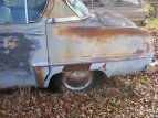 1953 Plymouth Cranbrook for sale 101573769
