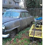 1953 Plymouth Cranbrook for sale 101575489