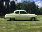 1953 Plymouth Cranbrook for sale 101601439