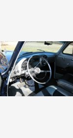 1953 Pontiac Chieftain for sale 100869789