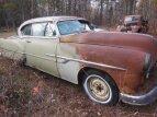 1953 Pontiac Chieftain for sale 101574551