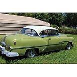 1953 Pontiac Chieftain for sale 101583343