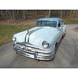 1953 Pontiac Chieftain for sale 101583594