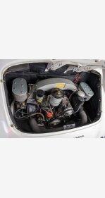 1953 Porsche 356 for sale 101174632