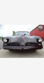1953 Studebaker Champion for sale 101343692