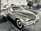 1953 Studebaker Champion for sale 101535039