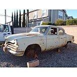 1953 Studebaker Champion for sale 101546657