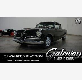 1953 Studebaker Commander for sale 101243598