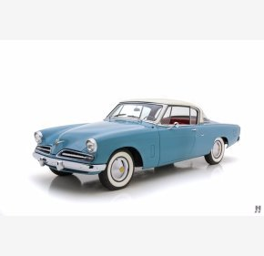1953 Studebaker Commander for sale 101387600