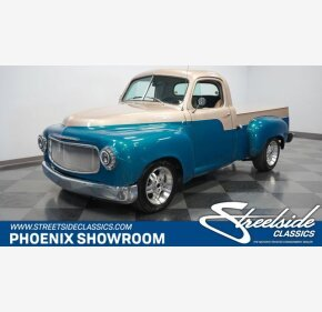 1953 Studebaker Pickup for sale 101403471