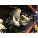 1953 Vespa 125 for sale 200724677