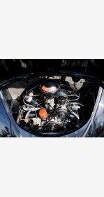 1953 Volkswagen Beetle for sale 101105983