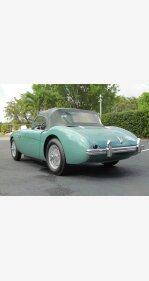 1954 Austin-Healey 100 for sale 101082802