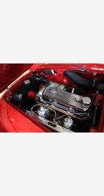 1954 Austin-Healey 100 for sale 101316335