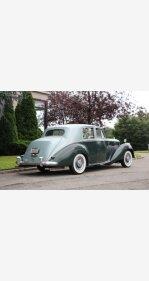 1954 Bentley R-Type for sale 101031027