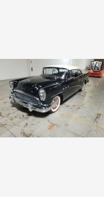 1954 Buick Century for sale 101307221
