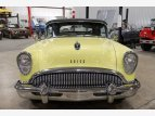 1954 Buick Century for sale 101516734