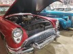 1954 Buick Century for sale 101529102