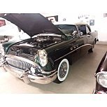 1954 Buick Century for sale 101583472