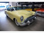 1954 Buick Riviera for sale 101486936
