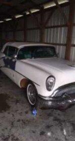 1954 Buick Skylark for sale 101121797