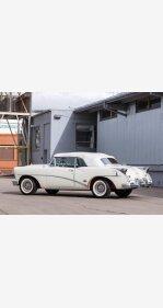 1954 Buick Skylark for sale 101246846