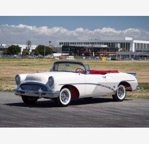 1954 Buick Skylark for sale 101407976