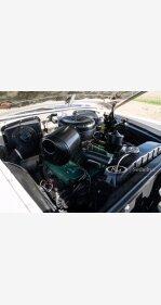 1954 Buick Skylark for sale 101415374