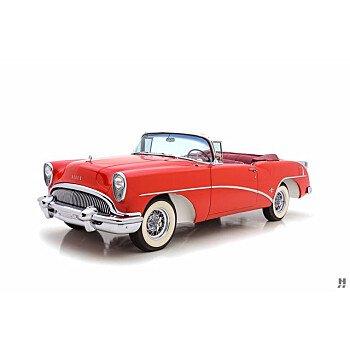 1954 Buick Skylark for sale 101557943