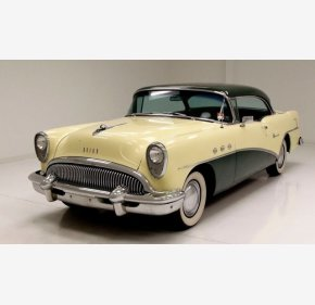 1954 Buick Special for sale 101191662