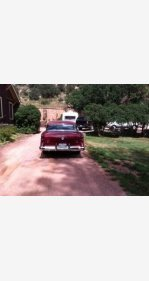 1954 Buick Special for sale 101209364
