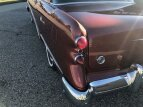 1954 Buick Special for sale 101405532