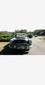1954 Buick Super for sale 101230708