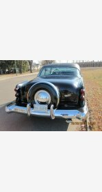 1954 Buick Super for sale 101270055