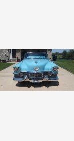 1954 Cadillac Eldorado for sale 100877839