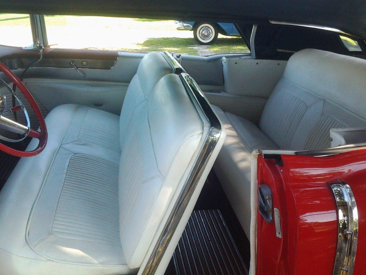 Cadillac Eldorado Classics For Sale On Autotrader Fuel Filter
