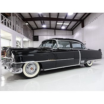 1954 Cadillac Other Cadillac Models for sale 100931316