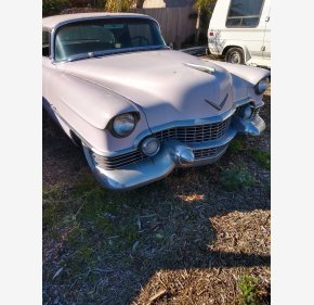 1954 Cadillac Series 62 for sale 101286288