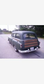 1954 Chevrolet 210 for sale 100966110