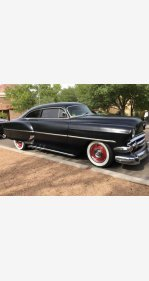1954 Chevrolet 210 for sale 101064645