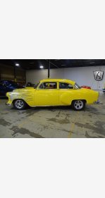 1954 Chevrolet 210 for sale 101308022