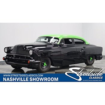 1954 Chevrolet 210 for sale 101375765