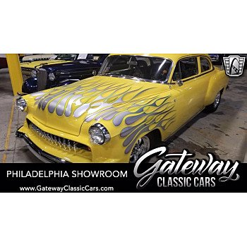 1954 Chevrolet 210 for sale 101467822